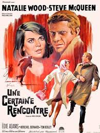 Une certaine rencontre (1963)