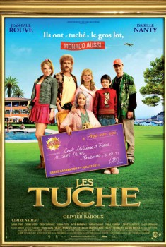 Les Tuche  (2010)