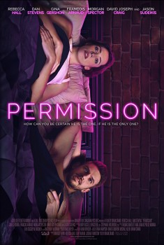 Permission (2018)