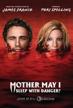 Mother, May I Sleep With Danger (2018)