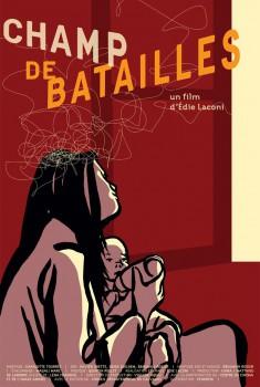 Champs de Bataille (2018)