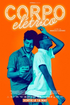 Corpo Elétrico (2018)