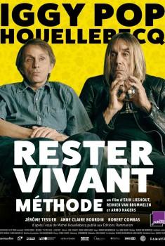 Rester vivant : méthode (2016)