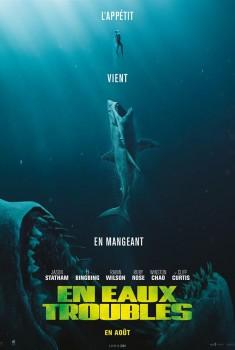 En eaux troubles (2018)