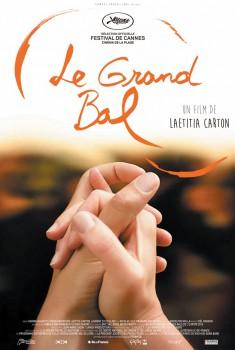 Le Grand Bal (2018)