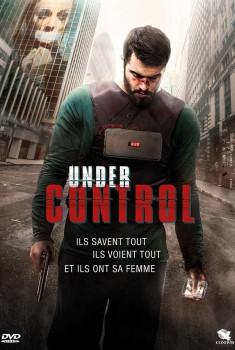 Under Control (2016)