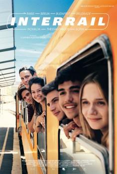 Interrail (2018)
