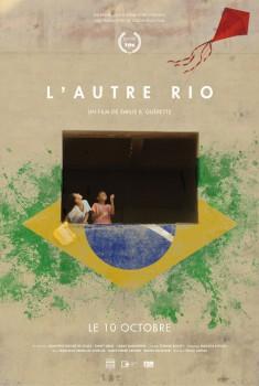 L'Autre Rio (2018)