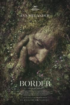 Border (2019)