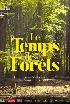 Le Temps des forêts (2018)