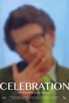 Celebration (2018)