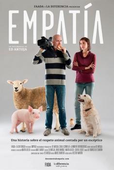 Empathie (2019)