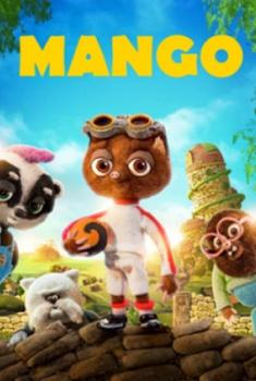 Mango (2019)