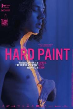 Hard Paint (2019)