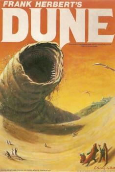 Dune (2019)