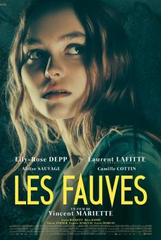 Les Fauves (2018)