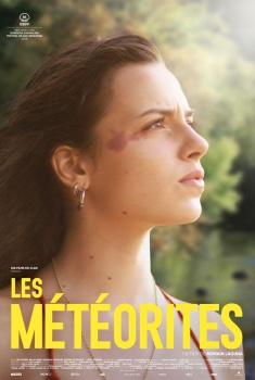 Les Météorites (2019)