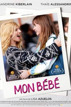 Mon Bébé (2019)
