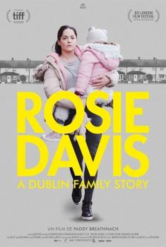 Rosie Davis (2019)
