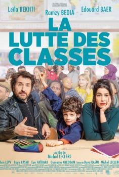 La Lutte des classes (2019)