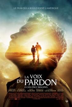 La Voix du pardon (2019)