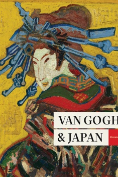 Van Gogh et le Japon (2019)