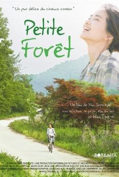 Petite forêt (2019)