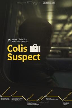 Colis Suspect (2019)