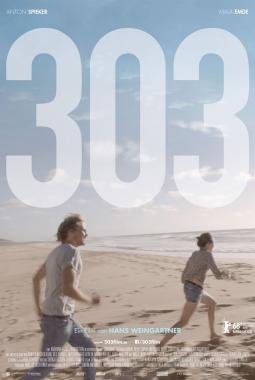303 (2019)