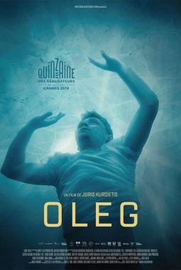Oleg (2019)