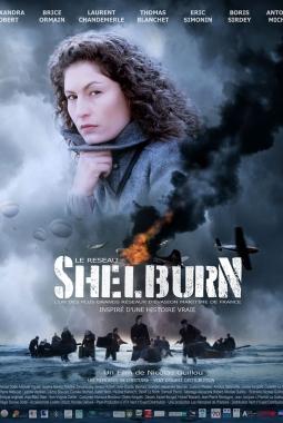 Le Réseau Shelburn (2020)