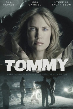 Tommy (2019)