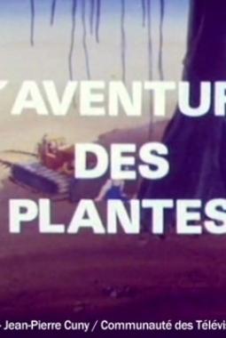 L'Aventure des plantes (2019)