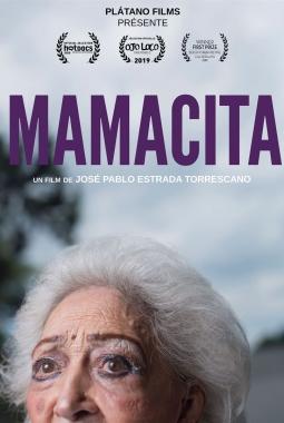 Mamacita (2020)