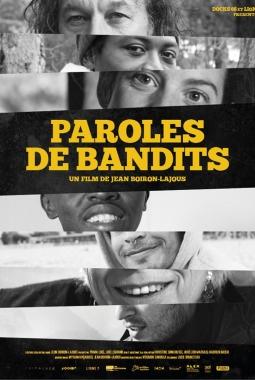 Paroles de bandits (2019)