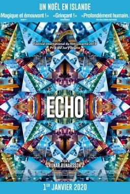 Echo (2020)