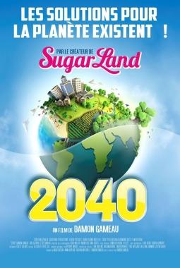 2040 (2020)
