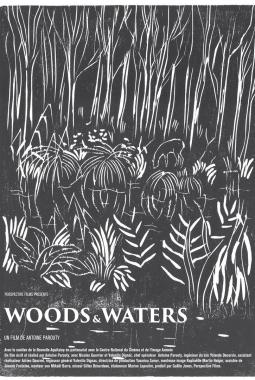 Woods & Waters (2020)