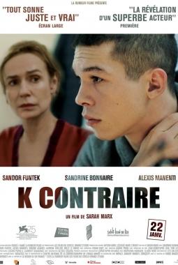 K contraire (2020)