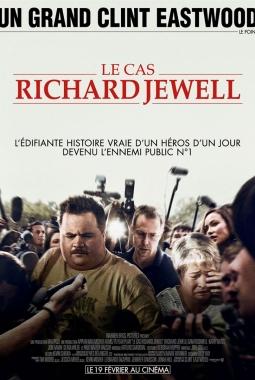 Le Cas Richard Jewell (2020)