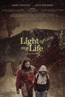 Light of my Life (2020)