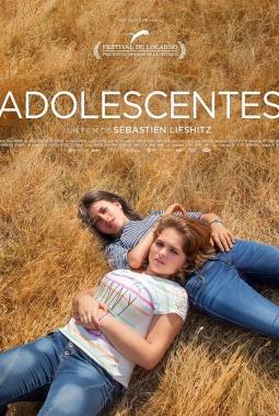Adolescentes (2020)