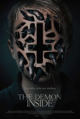 The Demon Inside (2020)